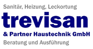 trevisan-partner.ch